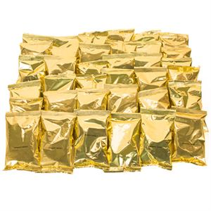 Picture of YBTC Coffee 2oz Sample Packs - Variety Pack (36ct)